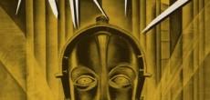 """Domani, venerdì 27 marzo, alle ore 15.30 e alle 21.00, interessantissimo appuntamento per veri appasionati di cinema allo Spazio Gloria del Circolo Arci Xanadù, via Varesina 72, Como. """"Metropolis"""" di Fritz Lang in versione integrale restaurata."""