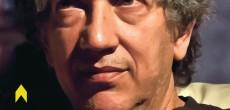 """Venerdì 17 aprile, alle ore 17.30 Eugenio Bennato, presenta il suo nuovo libro: """"Ninco Nanco deve morire. Viaggio nella storia e nella musica del Sud"""", introdotta da Gaetano Allegra, alla Biblioteca Frera di Tradate."""