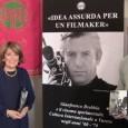 """""""Idea assurda per un filmaker"""" è il titolo del convegno svoltosi il 17 aprile 2015 presso l'Aula Magna Collegio Cattaneo all'Università degli Studi dell'Insubria su Gianfranco Brebbia e il cinema sperimentale nella Varese degi anni..."""