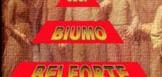 La Cooperativa Biumo Inferiore Belforte indice per martedì 9 giugno 2015, ore 20.45 a Varese in Viale Belforte 165, un assemblea pubblica dove si discuterà della controversa riforma del lavoro, il cosiddetto Jobs Act.