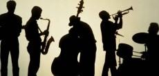 """In attesa della seconda edizione del  VAJAZZFESTIVAL """"Rowing against the tide/Remando contro corrente"""" che si terrà nei giorni di venerdì 19, sabato 20 e domenica 21 giugno, la quarta settimana di maggio presenta due diverse occasioni per ascoltare dell'ottima musica jazz!"""