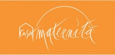 """L'associazione di promozione sociale TraMama, in collaborazione con la Casa Maternità Montallegro e con il patrocinio del Comune di Induno Olona, propone per sabato 23 maggio dalle 9.30 alle 13.00 in via Comi 57 a Induno Olona, l'incontro """"Piccole e buone pratiche"""", dedicato alla conoscenza e al mondo del bambino e dei suoi valori."""