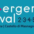 Quattro giorni di grande musica, teatro, cinema, spettacoli per bambini, laboratori e incontri. Tutto questo sarà la prima edizione del Convergenze Festival 2015 che si terrà a Varese dal 2 al 5 luglio presso il Parco Mantegazza/Castello di Masnago, uno dei gioielli del nostro territorio.