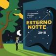 Continua la rassegna di Esterno Notte che porta il cinema all'aperto a Varese e altri comuni della provincia.