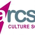ARCI e ARCS organizzano ogni anno campi di lavoro e progetti di volontariato internazionale; gli obiettivi di tale progetto sono la promozione della solidarietà e della cooperazione internazionale e lo sviluppo di valori quali il...