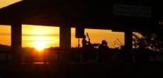 L'Isolino Virginia Sunset Festival nasce per unire la bellezza del Lago con i suoi tramonti e con l'arte. Una magica triplice unione. Cinque appuntamenti di musica e teatro che vogliono innanzitutto valorizzare il territorio e...