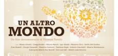Domenica 6 settembre, dalle 18, presso il Parco comunale di Canneto Pavese (in caso di maltempo presso il Centro sociale Cesare Chiesa).