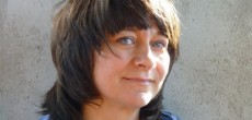 Rosy Battagliaè tra i 10 finalisti delpremio nazionale al giornalismo digitale italiano dedicato alla memoria di Marco Zamperini, uno dei pionieri della comunicazione sul web in Italia, scomparso a soli 50 anni due anni fa....