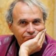 """Venerdì 23 settembre si terrà presso la biblioteca comunale di Venegono Inferiore, alle ore 20.45, una dissertazione tenuta da Silvio Raffo sulla cultura, più precisamente sulla """"cultura contemporanea: il punto su narrativa e poesia"""". Non […]"""