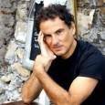 Tre giorni a Verbania – 16 · 17 · 18 settembre –nel Premio Chiara Festival del Racconto 2011Le vie della narrazione:L'avventura del racconto tra letteratura, cinema, musica e giornalismo. Per la prima volta il Premio […]