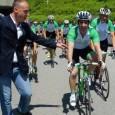 Questo il comunicato stampa dell'UISP (Unione Italiana Sport per tutti) sulla manifestazione ciclistica promossa in questi giorni in quattro regioni italiane (Piemonte, Liguria, Lombardia, Veneto), che ha suscitato notevoli polemiche per essere stata promossa da […]