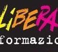 Newsletter di approfondimento dell'osservatorio sull'informazione per la legalità e contro le mafie