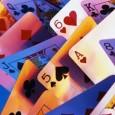 """Associazione """"Amici del Gamba"""" presenta il torneo di bridge e di burraco a Cassano Magnago"""
