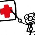 Corsi di primo soccorso atti alla formazione di personale addetto al pronto soccorso (nelle aziende, nelle Scuole, nei negozi, nella Pubblica Amministrazione,…).