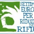 In occasione della terza Settimana Europea per la riduzione dei rifiuti, Provincia ed il Comune di Varese, organizzano la seconda Giornata del Riuso.