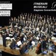 Stagione Concertistica 2011/2012. Ingresso libero.