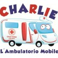 E' un evento davvero da non perdere la prima serata dedicata al progetto Charlie L'Ambulatorio Mobile.