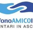 Telefono Amico Italia sarà attivo ininterrottamente dal 24 al 26 dicembre 2011, per accogliere tutti coloro che vivono una particolare situazione di disagio emotivo durante le festività.
