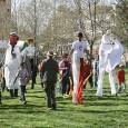 Domenica 18 dicembre dalle 9,30 lo Spazio Arte del museo delle Genti d'Abruzzo a Pescara ospiterà un momento di confronto e testimonianza sul Teatro sociale come strumento di cooperazione internazionale. L'associazione Deposito Dei Segni Onlus […]