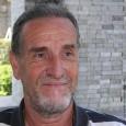 """La rassegna """"Un posto nel mondo"""" chiude con un incontro importante, quello conFranco Nascimbene, missionario """"scomodo"""", che porterà la sua testimonianza martedì 20 dicembre (ore 18.00) alla sala Filmstudio'90 di via De Cristoforis 5, Varese. […]"""