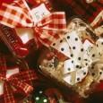 In vendita tante golosità natalizie dal Sud America ma anche prodotti realizzati da cooperative del territorio varesino