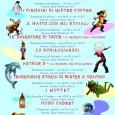 Nuovo programma rassegna Cinemaragazzi gennaio-maggio 2012