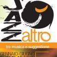 In Valle Olona il jazz protagonista per il terzo anno consecutivo: rispetto alle due edizioni precedenti JAZZaltro ha senza dubbio compiuto diversi passi in avanti incrementando sensibilmente il numero delle serate proposte (12 in tutto) […]