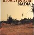 """Amilca Ismael Il racconto di Nadia Il Filo, Albatros, 2010 """"Oggi vi voglio raccontare la storia del Mozambico, aprite bene le orecchie perché questa non è una storia qualunque, ma è la storia dei nostri […]"""