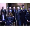 E stato firmato a Roma il protocollo d'intesa tra il CIP (presidente Luca Pancalli)ed ilCONI (presidente Giovanni Petrucci)che prevede l'apertura della Sezione Paralimpica nelgruppo sportivo della Guardia di Finanza (Comandante Generale Nino Di Paolo). Fabrizio […]