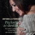 Il libro di Antonella Ferrari in libreria da martedì 17 aprile 2012 alle 16.03.