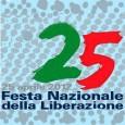 Gli eventi in data martedì 24 e mercoledì 25 aprile 2012 a Varese.