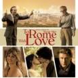 Weekend allegro e romantico al Cinema Castellani di Azzate, che propone il nuovo movie di Woody Allen. venerdì 20 aprile alle ore 21 sabato 21 aprile alle ore 21 domenica 22 aprile alle ore 16.30 […]