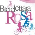 Breve pedalata per le strade di Busto Arsizio, il tutto in una serata che vedrà anche altre numerose iniziative.