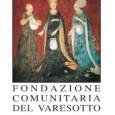 Il 12 maggio 2012 alle ore 9.00 a Villa Recalcati.