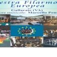 Liceo Bellini e Liceo Curie di Tradate