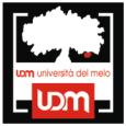 Venerdì 4 maggio ore 15.00 all'Università del Melo di Gallarate danza e divertimento. L'ingresso è libero e gratuito.