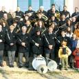 """Per """"I concerti di Casa Tognola"""", venerdì 27 luglio alle ore 21.15 alla Rasa si esibiranno il coro di clarinetti """"Ebony"""" e la classe di clarinetto del Cfm di Barasso. Sabato 28: concerto del corpo musicale bandisitico """"Libertà""""."""