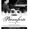 Giovedì 26 luglio alle ore 21.00,il Salone delle Scuderie di Mustonate di via Salvini 31 ospiterà un concerto di pianoforte che guiderà il pubblico attraverso un viaggio tra le celebri musiche delSettecento e Ottocento. Suona […]