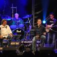 """""""Mille anni ancora"""" il nome della band che ieri sera ha portato a Varese, accolta da un pubblico entusiasta, il ricordo di Fabrizio De André, la sua musica, la sua poesia. E mille anni ancora […]"""