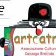 Per il mese di Maggio 2013 Chicco Colombo promuove a Cazzago Brabbia una serie di seminari gratuiti. L'iniziativa nasce dal desiderio, dopo tanti anni di attività artistica con il teatro, la pittura e i burattini, […]