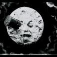 Se oggigiorno niente più sembra stupirci, la serata che si è svolta venerdì presso l'Osservatorio Astronomico del Campo dei Fiori nel contesto di Varese Cinema 2012, ci ha dimostrato che il fascino dell'ignoto non smette […]