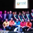 Giovedì 27 settembre alle 20.30 al Cinema Teatro Nuovo di viale dei Mille si esibisce Gente in comune, la banda dei sindaci d'Italia, composta da amministratori locali lombardi, accomunati dalla passione per la musica e […]