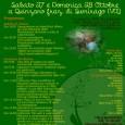 Sabato 27 e domenica 28 ottobre su svolgerà a Quinzano, frazione di Sumirago (Varese), la festa Vegan Benefit.