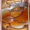 Una serata gastro-musicale al Twiggy di Varese, martedì 23 ottobre alle ore 20.00.