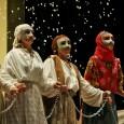 """""""Chi è di scena? Il pubblico"""": seconda edizione al Teatro Sociale di Busto Arsizio. Iscrizioni aperte fino a venerdì 16 novembre, inizio lunedì 19."""