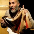 """Domenica 2 dicembre, alle ore 16.00, a Busto Arsizio andrà in scena """"Musafir"""": spettacolo di narrazione della Cooperativa Teatro Laboratorio di Brescia."""