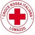 """Sabato 17 e 24 Novembre la Croce Rossa italiana, Comitato locale di Lomazzo e il Centro di formazione terrà un corso intitolato: """" Vuoi imparare come fermare il tempo?"""". Verranno insegnate le principali manovre che possono salvare la vita in caso di malore improvviso. Il corso è gratuito."""
