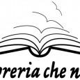 La Biblioteca di Busto Garolfo e l'associazione culturale la Libreria che non c'è, offrono un ricco programma che si svolgerà dal 7 Novembre sino al 21 Novembre, nell'ambito dell'iniziativa: Fogli(e) d'Autunno, di libri ed altre storie.