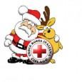 Se desiderate fare un doppio regalo ai vostri bambini rivolgetevi alla Croce Rossa Italiana di Cislago: numerosi Babbi Natale consegneranno i vostri regali.
