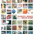 Mostra organizzata dal Circolo degli ARTISTI DI VARESE a cura di Fabrizia Buzio Negri, con il patrocinio della Provincia di Varese, presso il Museo Flaminio Bertoni.